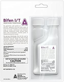 Roach Spider Mosquito Spray Mks 4 Gls Bifenthrin - Not For Sale To: New York; Ca