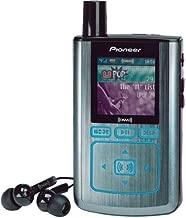 Best pioneer inno2bk xm satellite radio Reviews