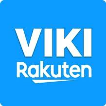Rakuten VIKI - TV y Películas