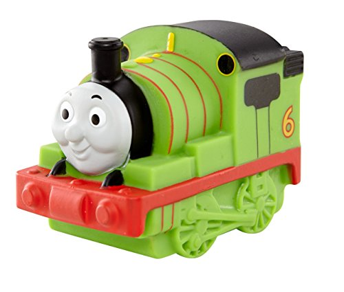 Thomas & Friends Percy Bath Squirter