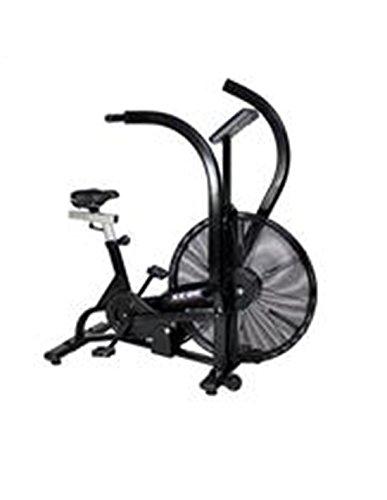 Jardin202 - Bicicleta Air Bike