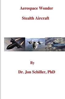 Aerospace Wonder: Stealth Aircraft