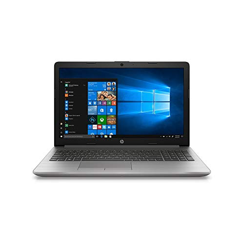 avis ordinateur portable avec lecteur dvd professionnel Portable HP255 G7 15,6'HD 6MS78ES CPU AMD A4-4Go 1000 Go AMD Radeon W10 AMD Home DVD Drive…