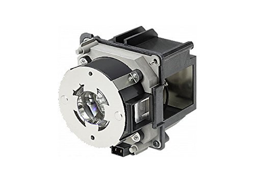 CTLAMP A+ Quality Replacement Projector Lamp Module with Housing Compatible with EB-7400U EB-7800 EB-7900U EB-7905U, EB-G7200W Pro 7100/NL Pro 7400U/NL Pro 7500U/NL Pro G7000W/NL Pro G700W