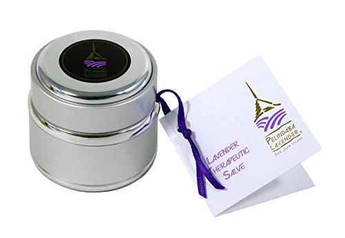 Pelindaba Lavender Therapeutic Salve - 1.8 fl oz