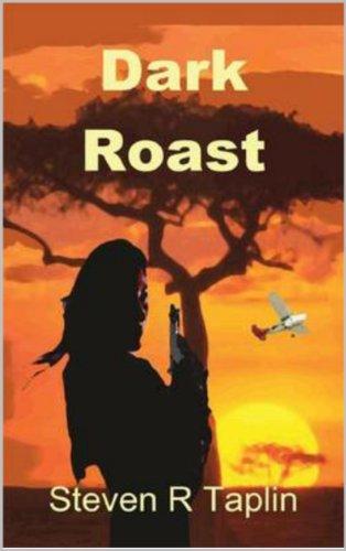 Dark Roast (English Edition)