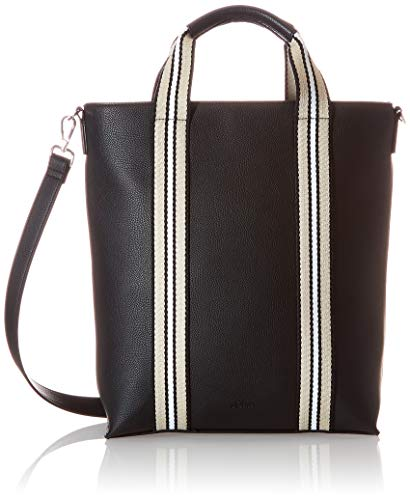 s.Oliver (Bags) Women