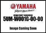 Yamaha OE Clutch Kit YAMAHA WR250F