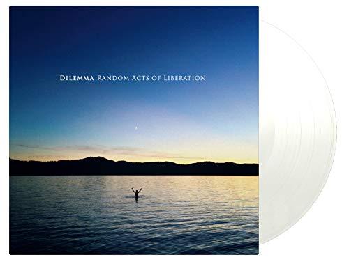 Random Acts of Liberation [Vinyl LP]