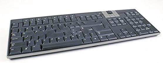 Best big w computer keyboard Reviews