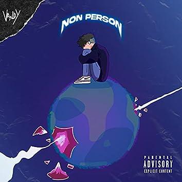 Non Person