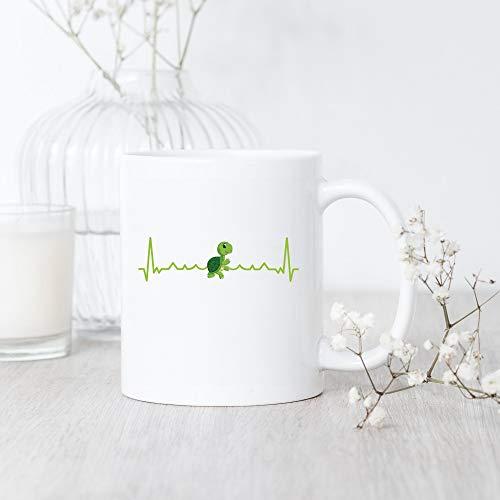 DKISEE Parfum Heartbeat Keramische Koffie Mok Parfum Mok Parfum Liefhebber Mok Koffie Mok Thee Cup Parfum Gift 15 oz # 38