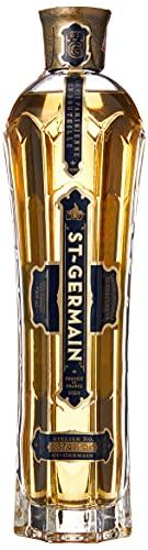 Licor Saint Germain 750 ml