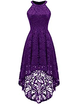 Best purple corset dress Reviews