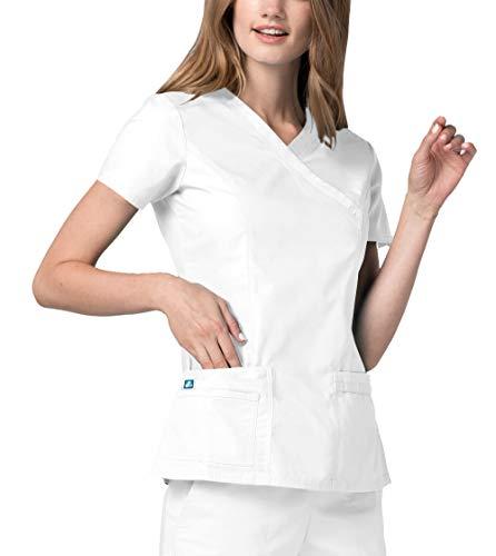 Medico 100/% Cotone Infermiere Promo SPEDIZIONE 24//48h a casa Tua OSS Divisa Verde Ospedaliero Unisex Sanitaria ospedaliera Casacca e Pantalone
