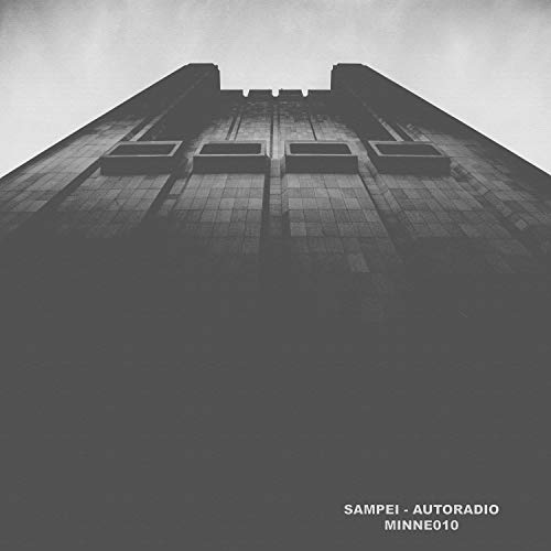 Autoradio (Original mix)