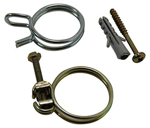 Bosch Geschirrspüler-Montageset Teilenummer 00265026