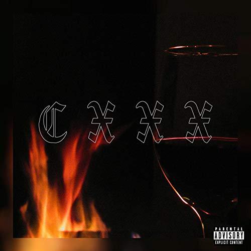 Cxxx (feat. Fizz) [Explicit]