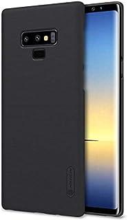 Nillkin Samsung Galaxy Note 9 case, Hard Slim PC point design, Matte Black