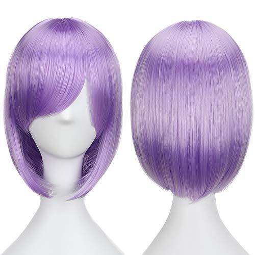 pelucas cortas on-line