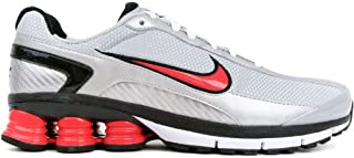 Womens Air Max Motion Low Sneakers Womens Style: NIKE-844895-303 Size: M2
