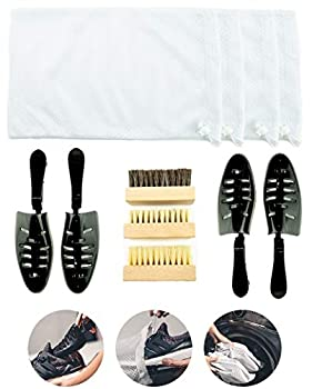 Best shoe washer Reviews