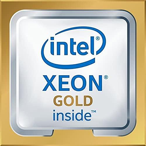 Intel Xeon Gold 6130 16 Core Box - Procesador (2.1GHz, 22.00MB, FCLGA14) Color Azul