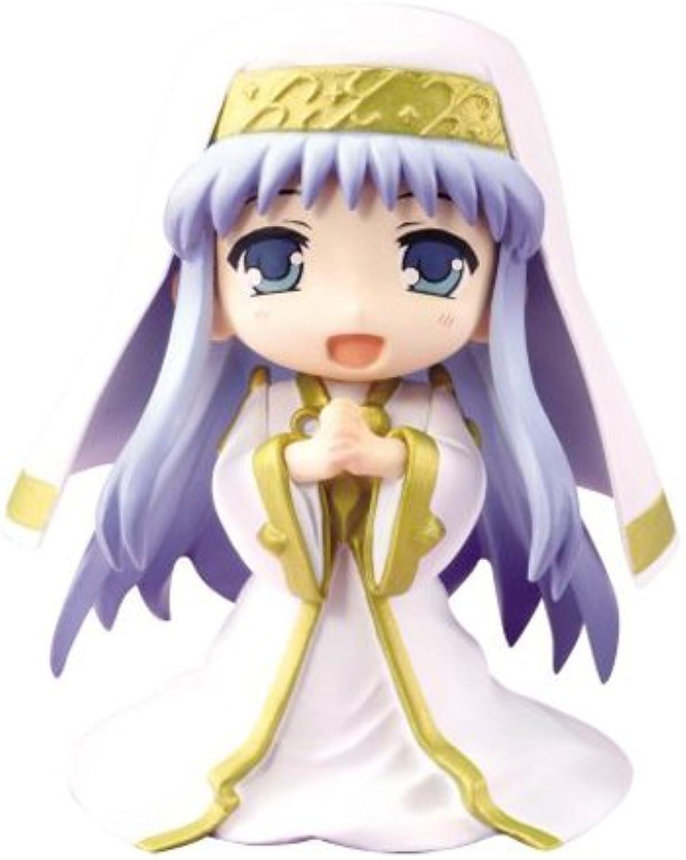 Toys Woaks Collection 2.5 To Aru Majutsu no Index Box