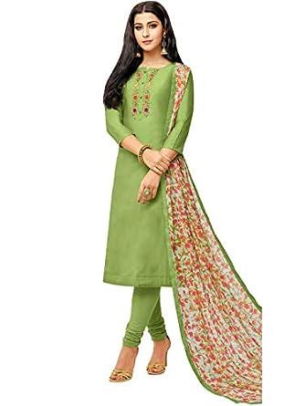 Rajnandini Women Dress Material