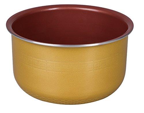 Multivarka Redmond C422Artikel rb-accessoire-Küche und ménage-accessoire Putzbox gelb