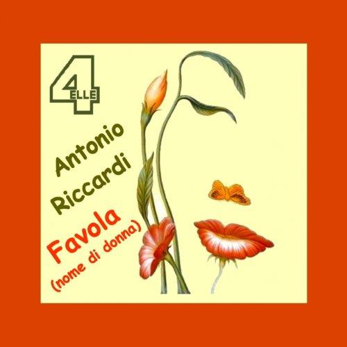 Favola (Nome di donna)