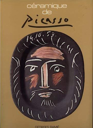 Ceramique De Picasso