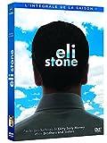 41fLufQdmJS. SL160  - Eli Stone: Et si George Michael était Dieu?