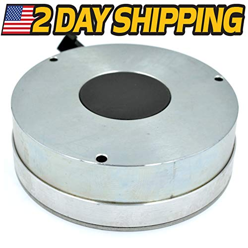 HD Switch Direct Replacement EZ-GO 610065 Golf Cart Electric Motor Brake Used on RXV 2008 & UP