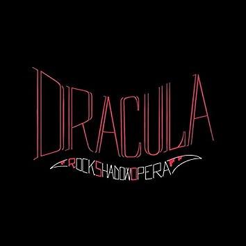 Dracula (Overture) [RockShadowOpera]