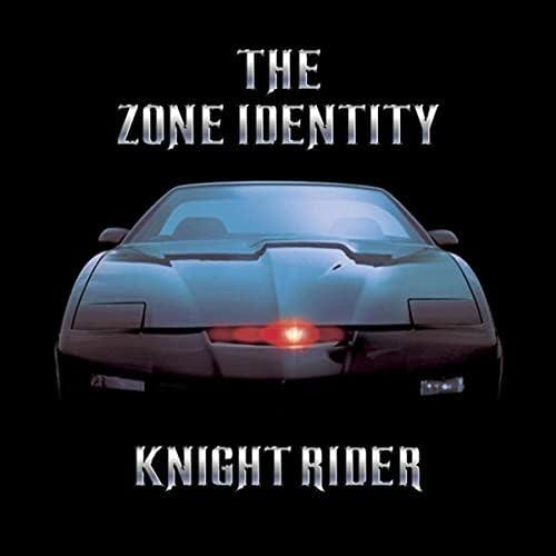 The Zone Identity