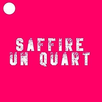 Un Quart