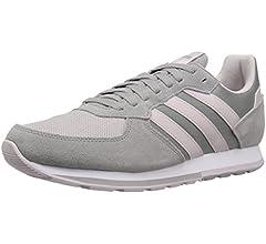 adidas Women's 8K Running Shoe