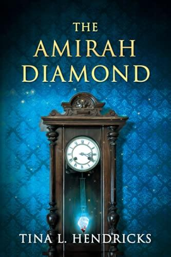 The Amirah Diamond