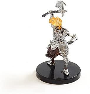 Pathfinder Battles: Crown of Fangs - Skeleton Champion #19