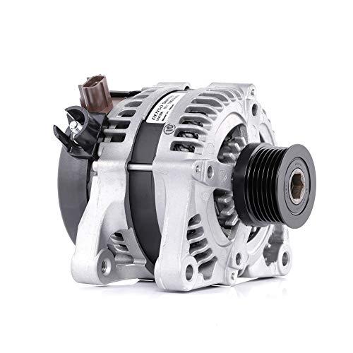 DENSO DAN1119 Generator