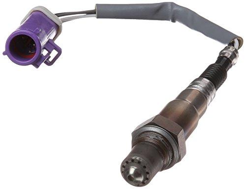 06 f150 oxygen sensor - 3