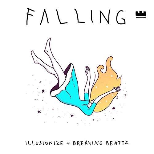 illusionize & Breaking Beattz
