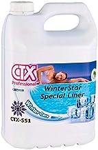 CTX-551 - Invernador WinterStar Liner 5 LITROS