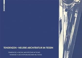 Best la tendenza architecture Reviews