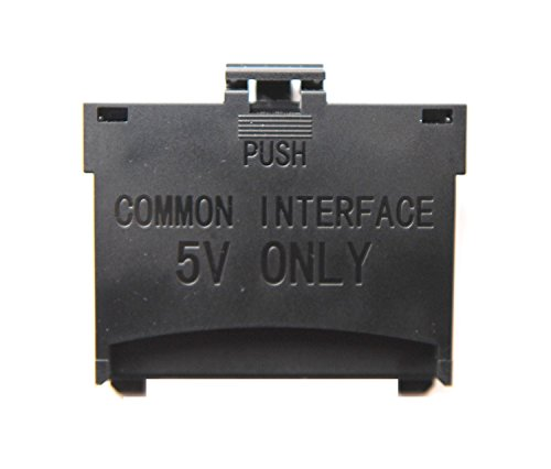 Conector card Samsung 3709-001663 common interface
