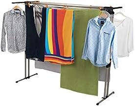 Ecodry Portable Clothesline Outdoor Indoor Laundry Drying Rack 16M Australian Made