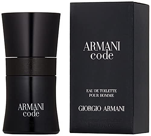 Giorgio Armani Giorgio armani eau de cologne für männer 1er pack 1x 30 ml