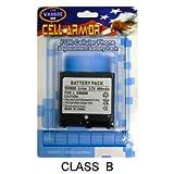 1800Battery Battery for LG VX8600