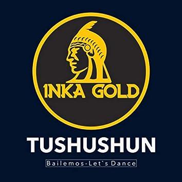 Tushushun